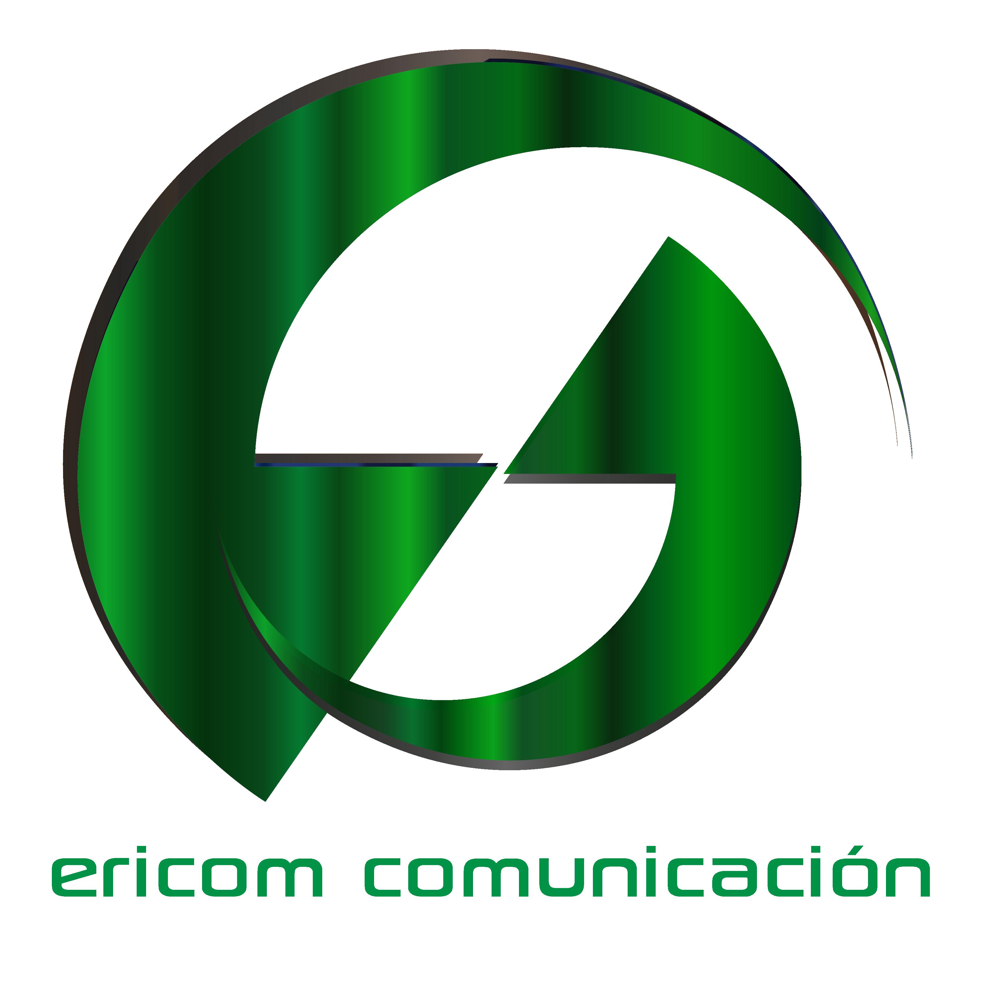 ERICOM-01