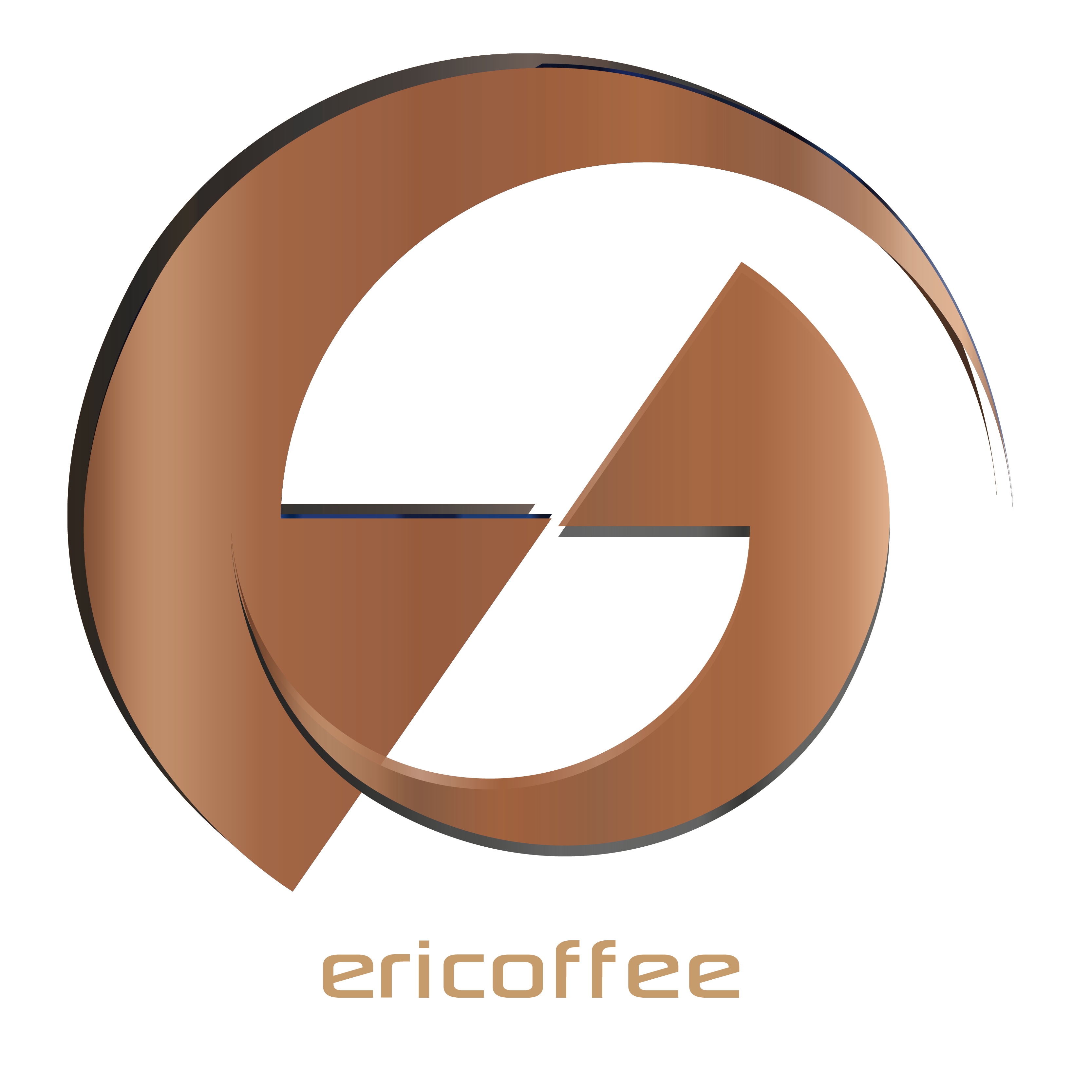 Ericoffee-01