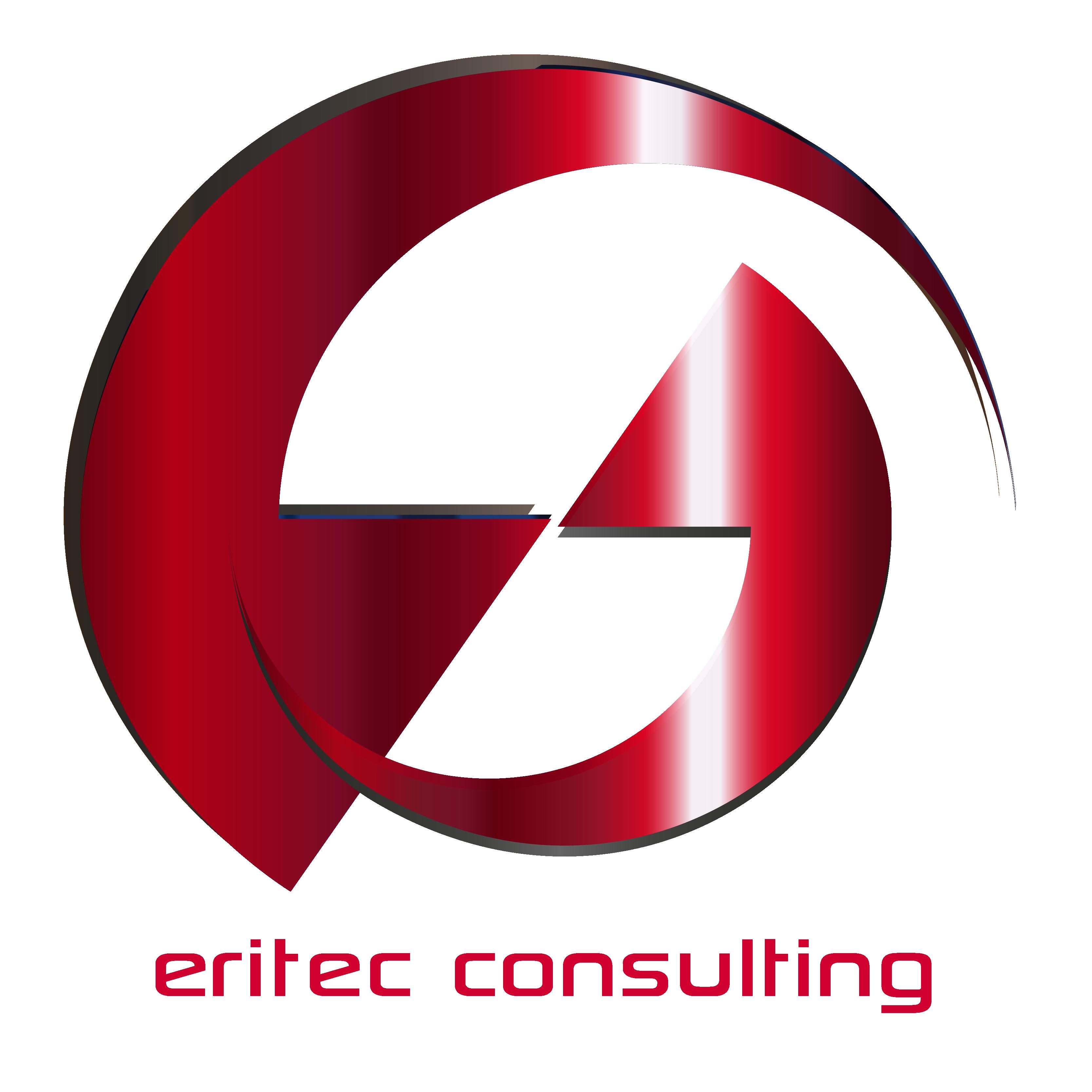 Eritec-01
