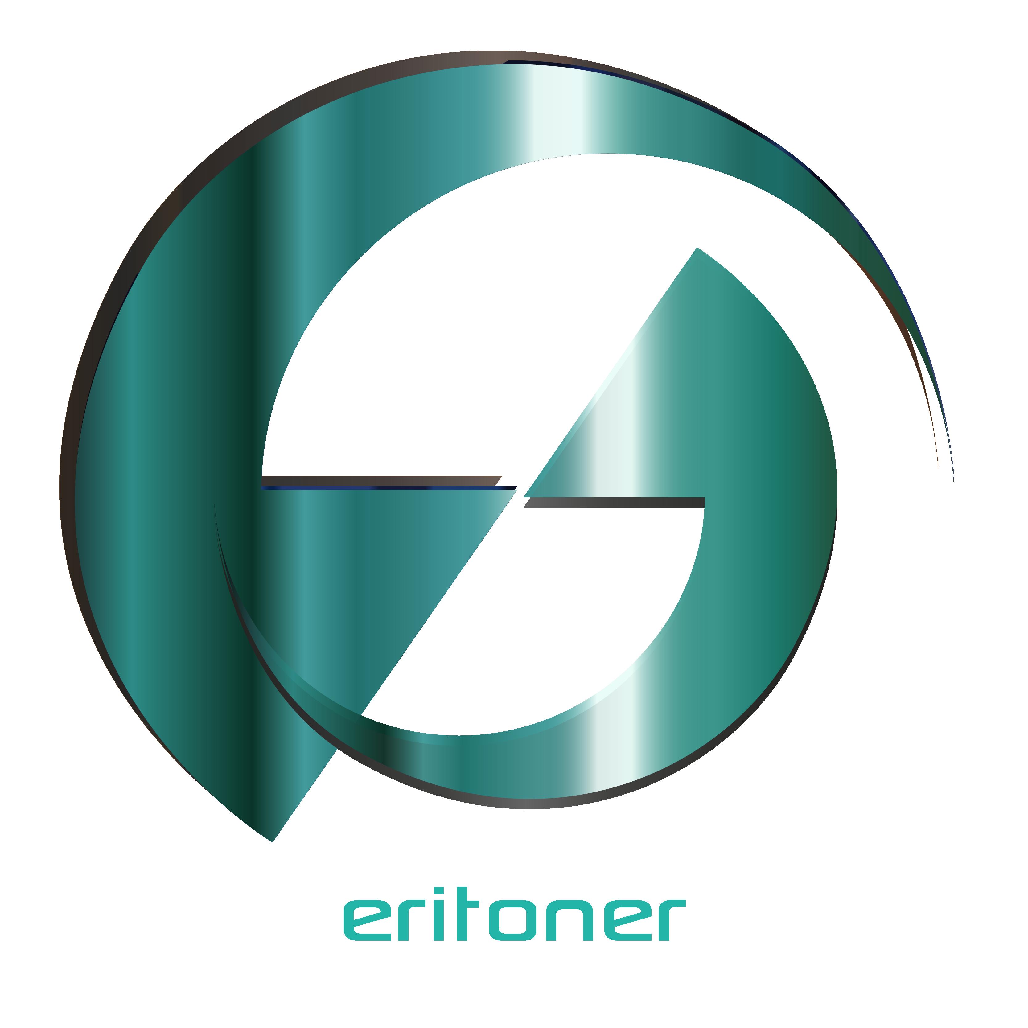 Eritoner-01