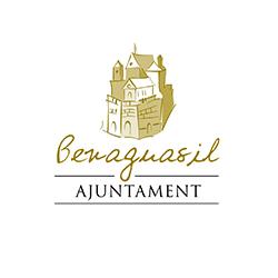 ayuntamiento_benaguasil