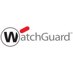 wathcguard