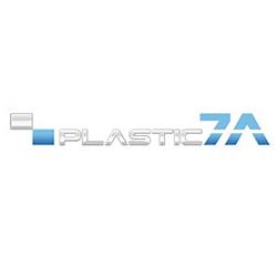 WEb_plastic
