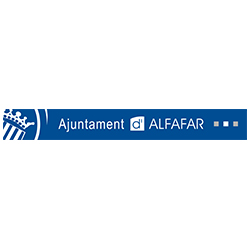 Web_Alfafar