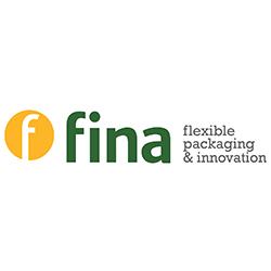 Web_Fina