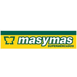 Web_masymas