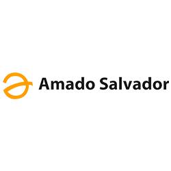 amado_salvador