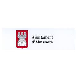 web_almasora