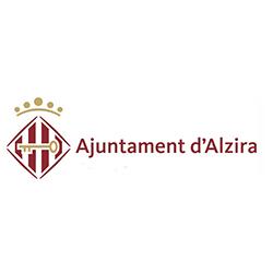 ajuntament_alzira