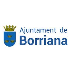 ayuntamiento_borriana
