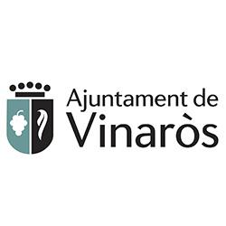 ayuntamiento_vinaros