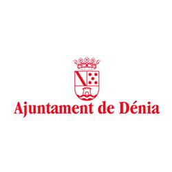 ajuntament_denia
