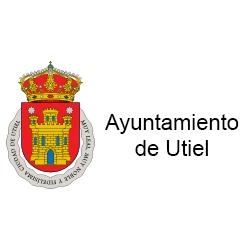 Ajuntamiento_Utiel