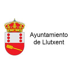 Ayuntamiento de Llutxent