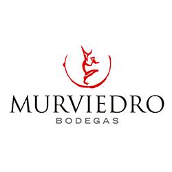 Bodegas_Murvierdro