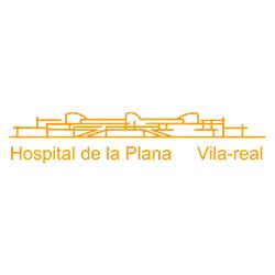 Hospital_Vilareal