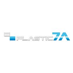 Plastic_7A