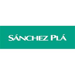 Sanchez_pla_logo