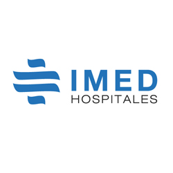 hospitales_imed