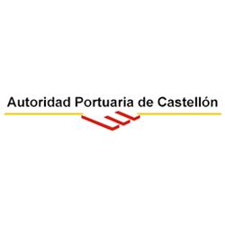 autoridad_portuaria_castellon