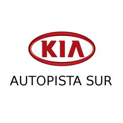 kia_autopista_sur