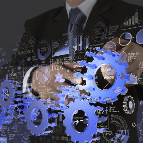 automatizacion_procesos
